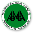 Transit Glass Aluminum Ltd